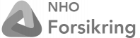 NHO Forsikring